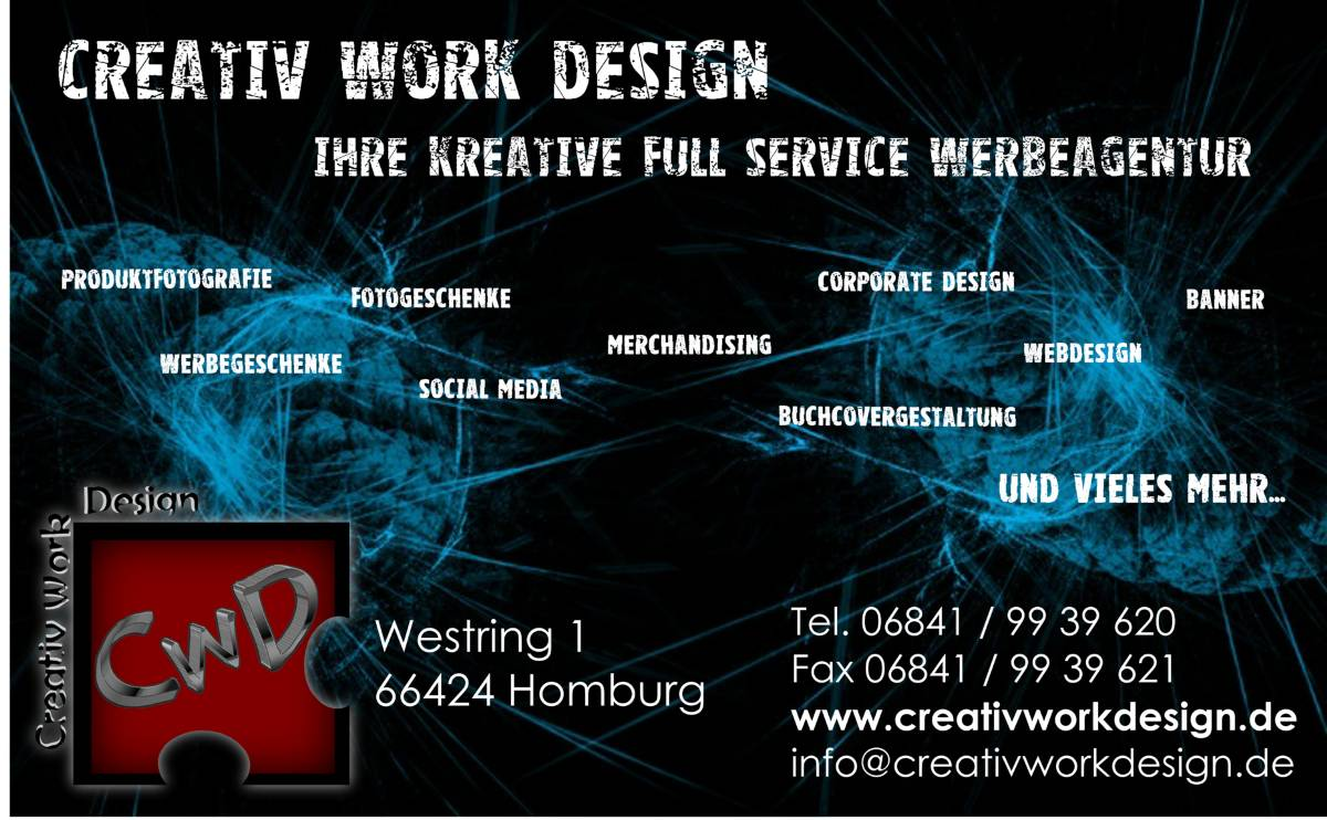 Partner Creativ Work Design